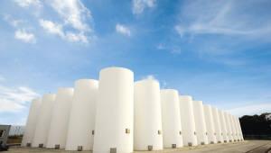 공공에 묶여있던 사용후핵연료 기술·사업기회 민간에 개방