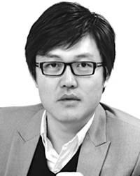 [관망경] 정부 조직개편 단상(斷想)