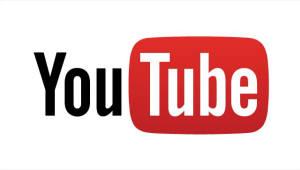 동영상 광고 1위 유튜브, 모바일 1위 카카오, PC 1위 네이버