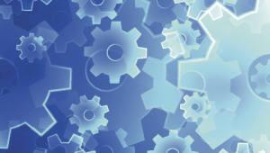 내년 산업기술 R&D 키워드는 `플랫폼 구축`
