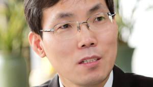 임원선 전 국립도서관장, 한국저작권위원장 취임