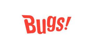 벅스, 페이코 자동 결제 고객에 30% 추가 할인