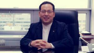 {htmlspecialchars(에드컴, `제2 창업` 선언… 차세대 통신 솔루션 기업 발돋움)}