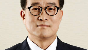 {htmlspecialchars(이원준·이재혁, 부회장 승진해 롯데그룹 유통·식품 BU장)}