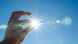 美 일자리 창출 새로운 寶庫 `태양광`
