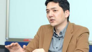 """[조진표 미래로]김영인 눔 메디컬디렉터 """"의사의 장점은 안정성 아닌 확장성"""""""