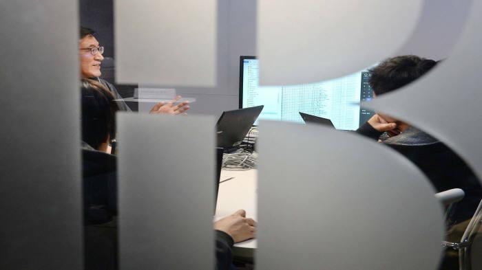 [동영상 뉴스]사진으로 보는 2월 넷째 주 전자신문