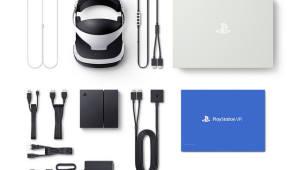 {htmlspecialchars(소니 플레이스테이션 VR 판매 91만대 돌파)}
