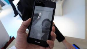 중국 스마트폰 전략 확 바뀌었다