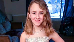 10대 소녀팬의 충고를 들은 테슬라 CEO