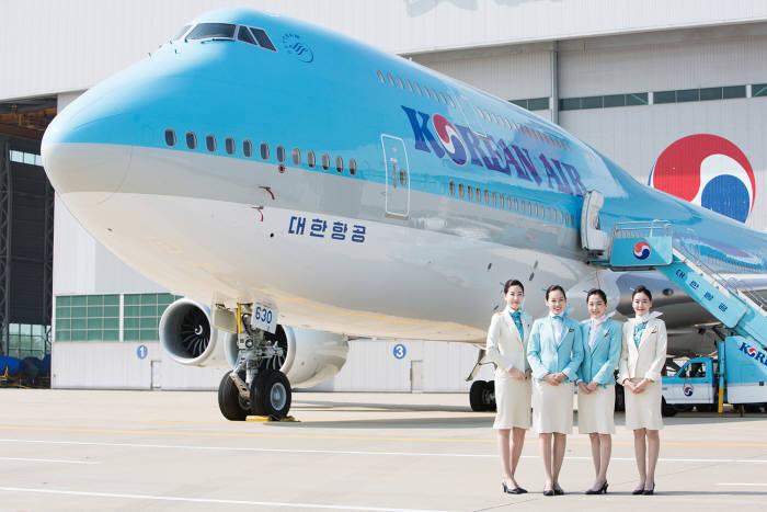 대한항공·아시아나항공, 高환율·中관광제한 `직격탄`