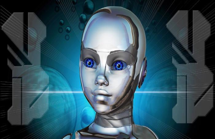 인공지능의 도입이 본격화되면 정부의 정책도 그에 맞춰 달라져야 할 것이다. (출처: Pixabay)