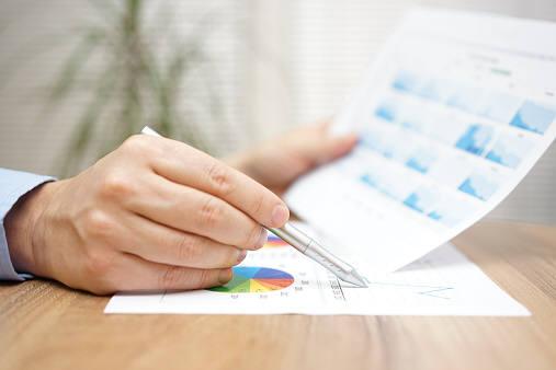 韓 경제성장률, OECD 회원국 중 2년 연속 10위권 머물러