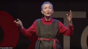 81세 일본 어르신 아이폰 게임 개발해 화제