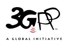5G 주파수 `28GHz` 국제표준화 첫걸음