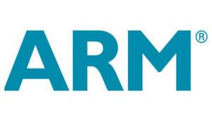 소뱅, ARM 지분 25% `비전펀드`에 매각 추진