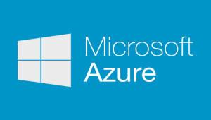 MS, ARM칩 윈도서버 쓴다…인텔 독점시대 막내리나