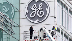 GE, 산업용 수처리 사업 매각