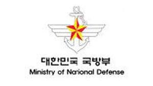 군, 지능형라우터 도입 `네트워크 공격 사전 탐지`