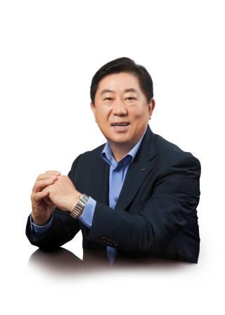 오경수 전 롯데정보통신 대표, 제주도개발공사 사장 내정