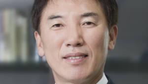 채종진 부사장, BC카드 대표 선임···KT, 계열사 CEO 인사