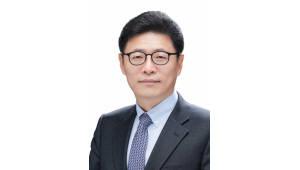 """이형희 한국사물인터넷협회장 """"IoT 기반 4차 산업혁명의 선도"""""""
