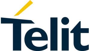 텔릿, 저전력 모듈에 다양한 IoT 기술 지원