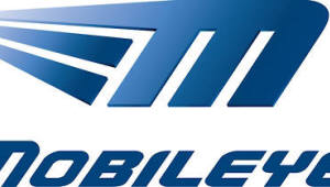 인텔, 자율주행시스템업체 모빌아이 18조원 인수