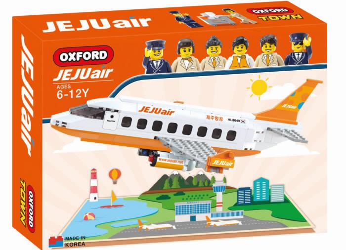 제주항공: 제주항공, 에어카페 PB 상품 매출 비중 62% 달성