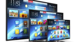 신규 8세대 LCD 2분기 속속 가동...대형 패널 공급부족 해소될까