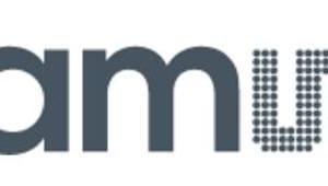 ams, 이어폰 단자 전용 통신인터페이스 ACI 공개… 전력도 공급