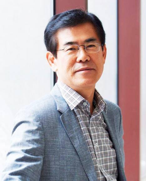 김동표 포스텍 교수