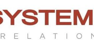 [미래기업 포커스]스마트헬스케어 플랫폼 '엠케어' 국내외 시장 석권-데이타뱅크시스템즈