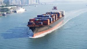 수출입안전관리 우수업체, 인도 수출 빨라진다