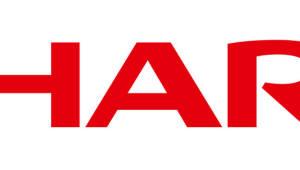 샤프, 내년 일본내 TV생산라인 폐쇄