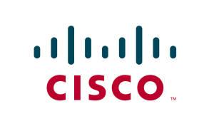 시스코, SDDC 사업 중견·중소데이터센터까지 확대한다