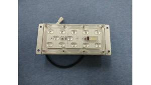 씨티랩, 칩스케일패키지 기반 LED 가로등 모듈 출시