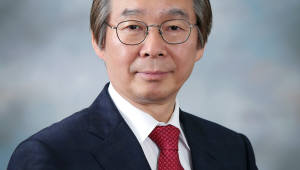 [곽재원의 Now&Future]리커창의 연설, 아베의 공부, 트럼프의 명령