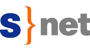 에스넷 '가상 LTE 코어 장비' 개발
