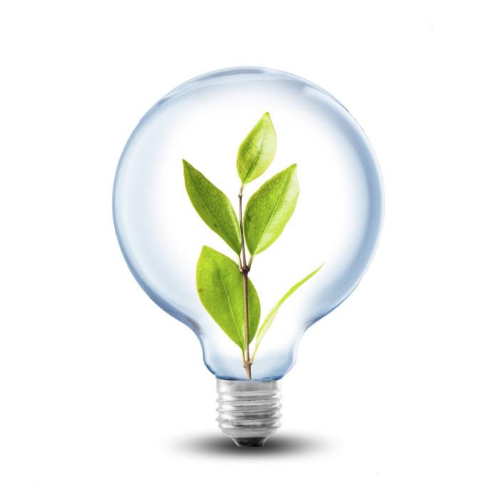 [과학 핫이슈]4차산업혁명 등불 앞 '대한민국호' 혁신사회로 도약하려면