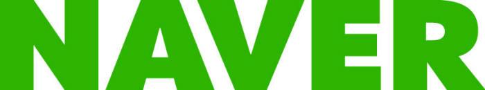 네이버, YG에 1000억 투자…글로벌 콘텐츠 개발