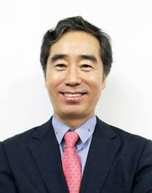 백승호 JW신약 신임 대표