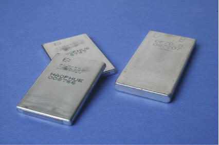 2차전지 핵심 원료인 코발트, 리튬 가격이 급등하면서 제조업계 원재료 확보에 비상이 걸렸다.