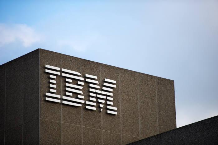 IBM, 중 완다와 손잡고 대륙 클라우드 시장 공략 강화