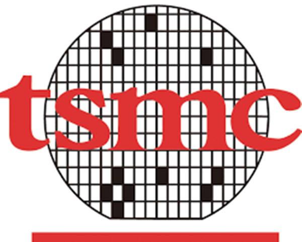 대만 TSMC, 미국에 18조 투입해 3나노 공장 설립 검토