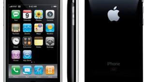 아이폰8, '물방울 디자인' 가까워진다…10주년 오마주