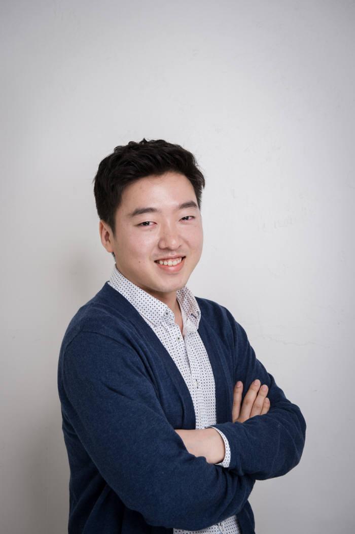 [오늘의CEO] 양준철 온오프믹스 대표