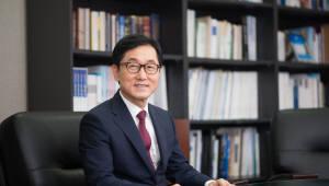 """송종국 원장 """"30돌 맞은 STEPI, 세계적 연구기관으로 발돋움"""""""