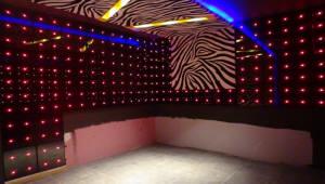 인에코, IOT·LED 조명 융합한 친환경 건축 내장 마감재 개발