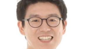 김재경 KAIST 교수, '노벨상 펀드' HFSP 연구비 지원 대상자 선정
